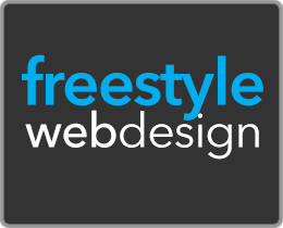 freestyle-webdesign