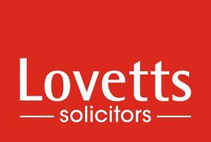 lovetts-logo-web-wyz